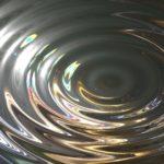 水銀使用製品産業廃棄物とは?